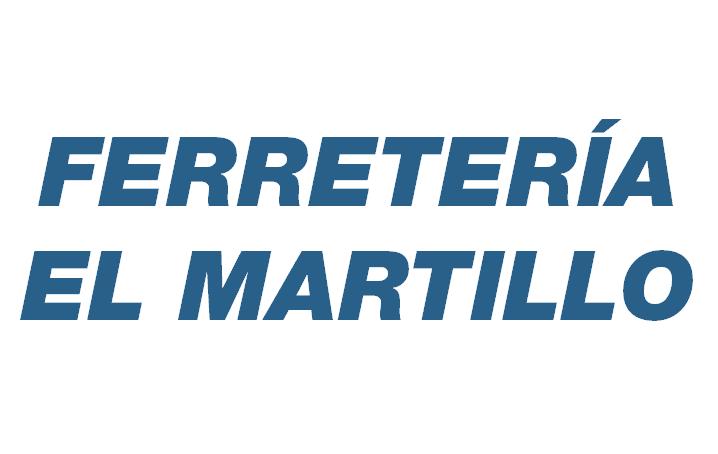 Ferretería El Martillo