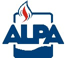 Alpa Climatización