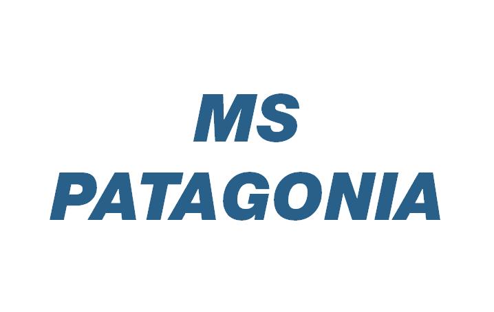 MS Patagonia