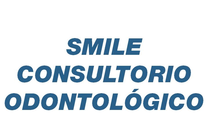 Smile Consultorios Odontológicos