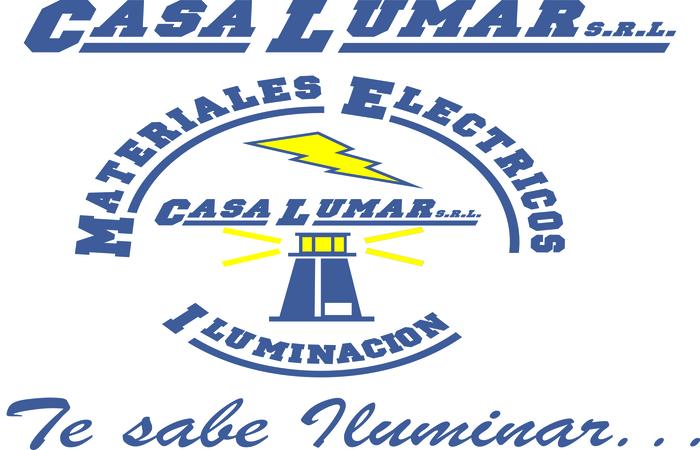Casa Lumar