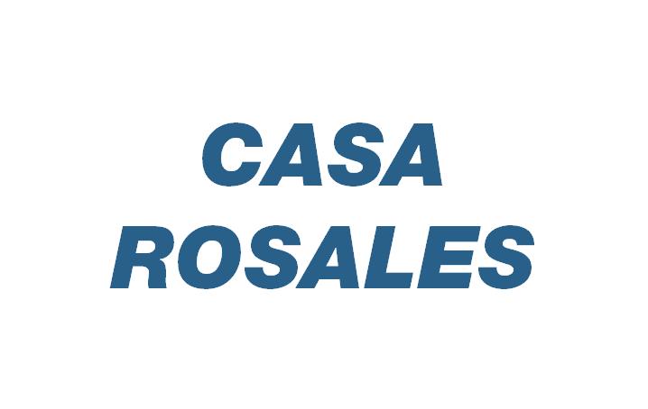 Casa Rosales