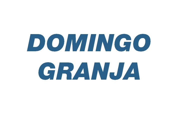 Domingo Granja