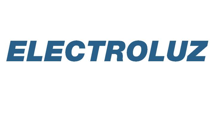 Electroluz