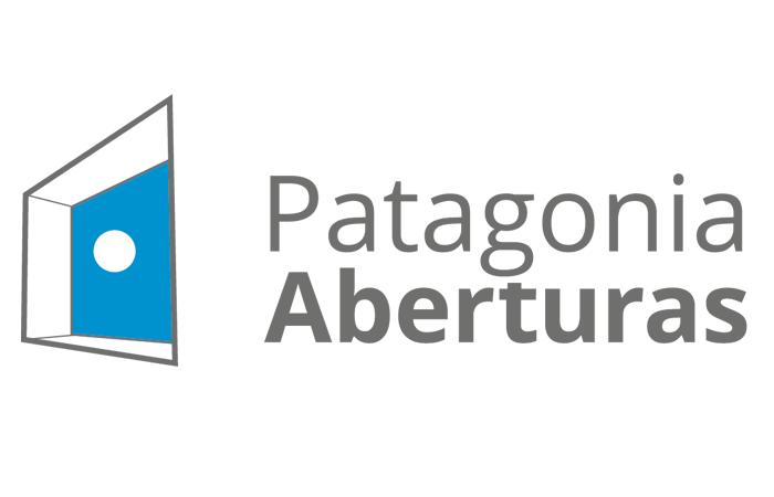 Patagonia Aberturas