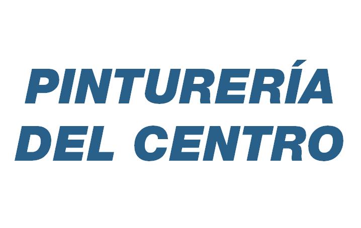 PINTURERÍA DEL CENTRO