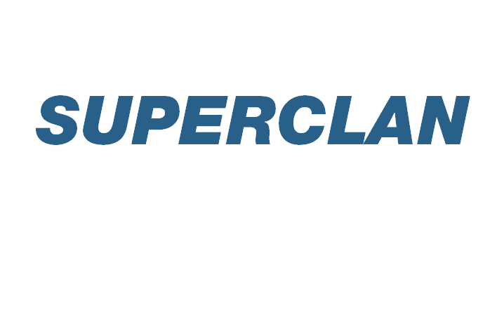 Superclan