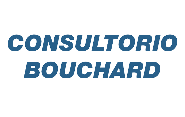 Consultorio Odontológico Bouchard