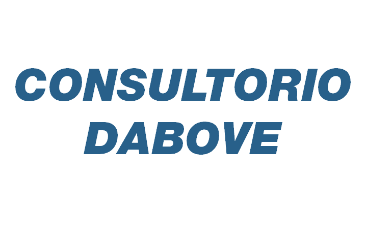 Consultorio Odontológico Dabove
