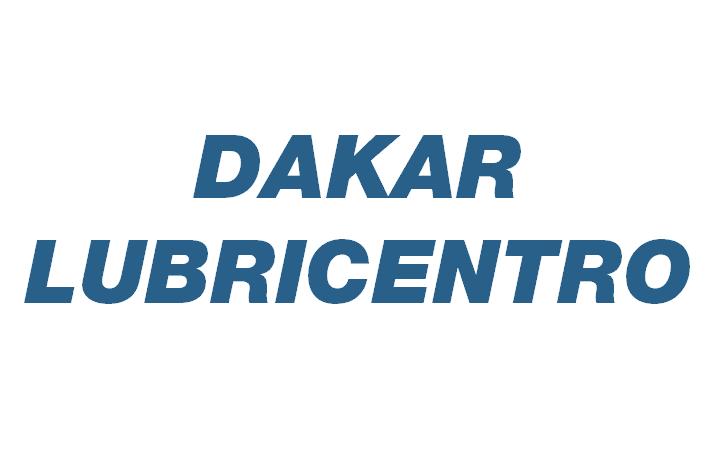 Dakar Lubricentro