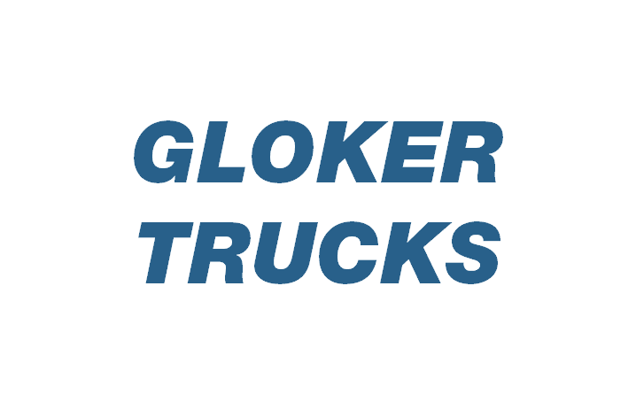 Gloker Trucks