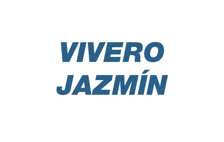 Vivero Jazmin