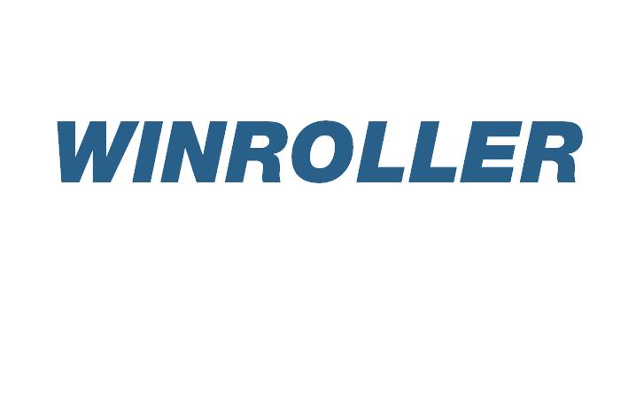 Winroller