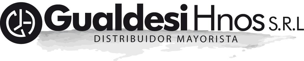 Gualdesi