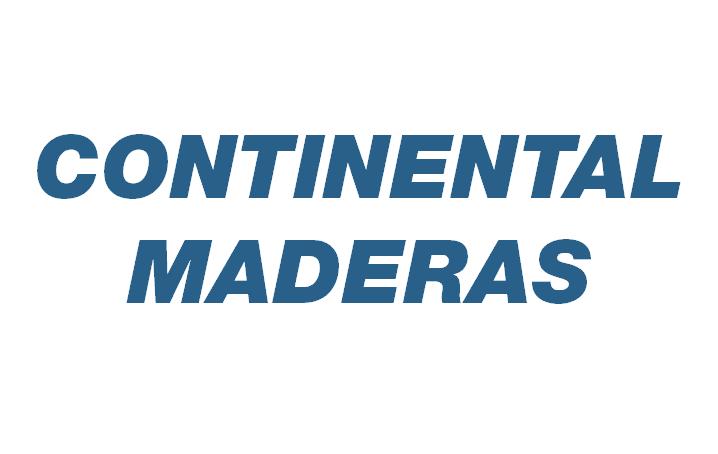 Continental Maderas
