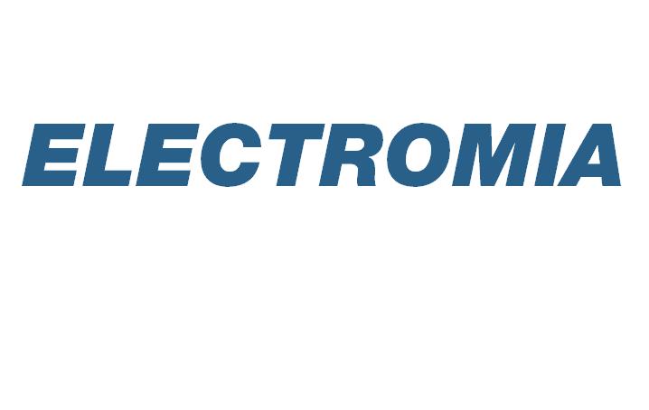 Electromia