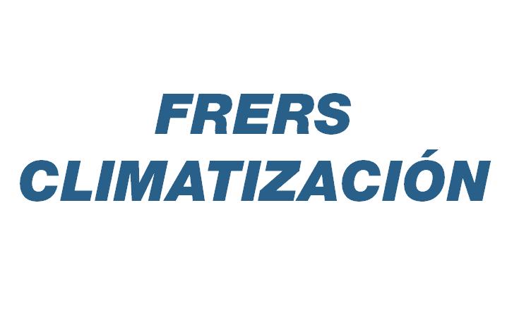 Frers Climatización