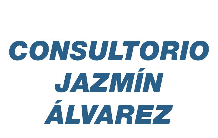 Consultorio Odontológico Jazmín Álvarez