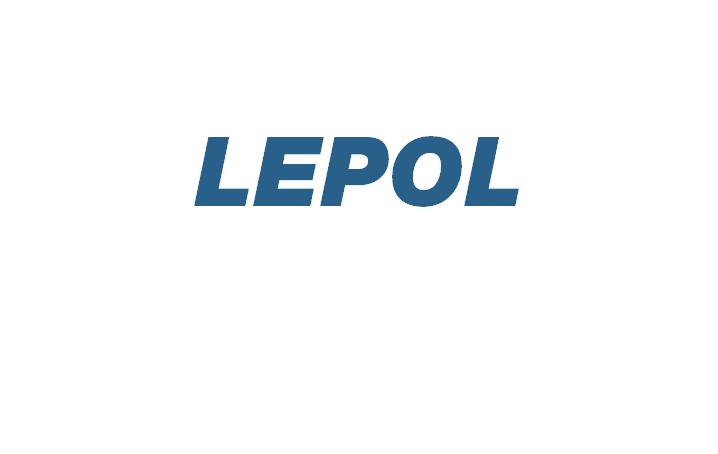 LEPOL