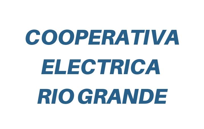 Cooperativa Eléctrica Río Grande