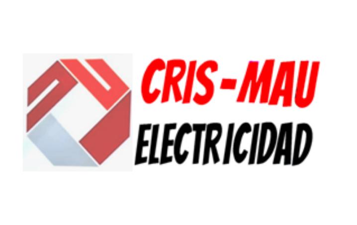 CRIS MAU ELECTRICIDAD