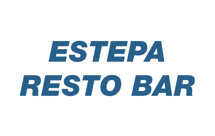 Estepa Resto Bar