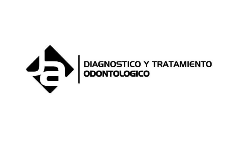JA Diagnóstico y Tratamiento Odontológico