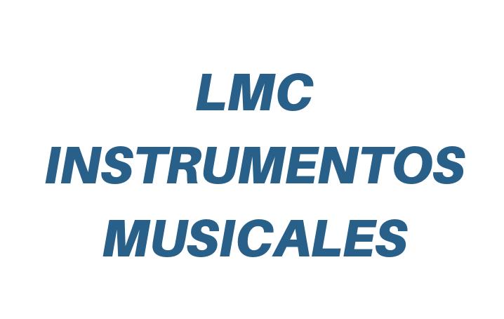 LMC Instrumentos Musicales