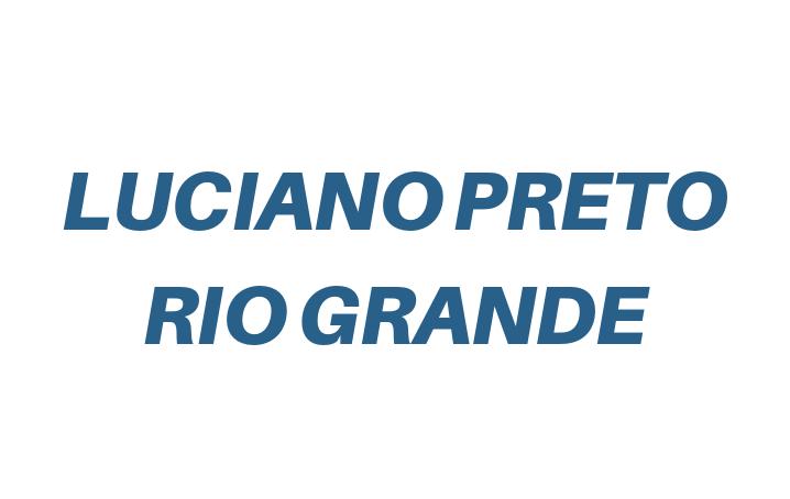 Luciano Preto y Cia. Río Grande