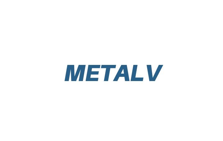 METHALV