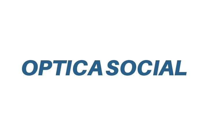Óptica Social