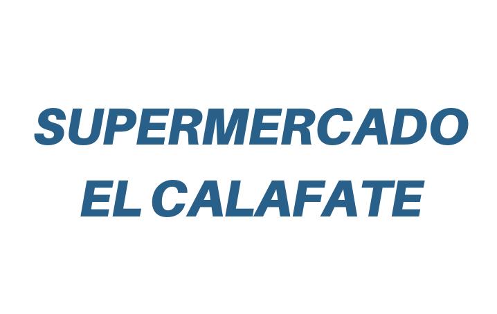 Supermercado El Calafate