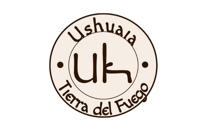 Ushuaia King