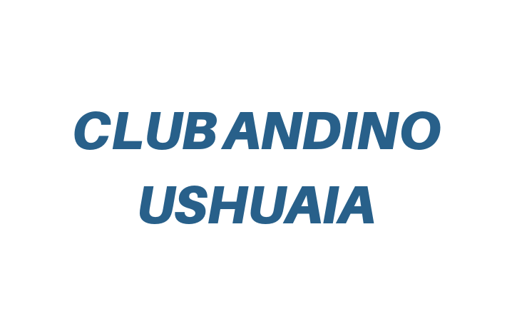 Club Andino Ushuaia