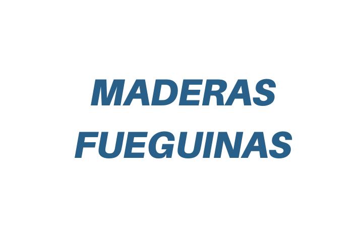 Maderas Fueguinas