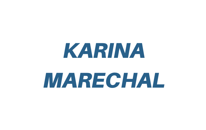 Marechal Karina
