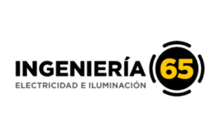 Ingeniería 65