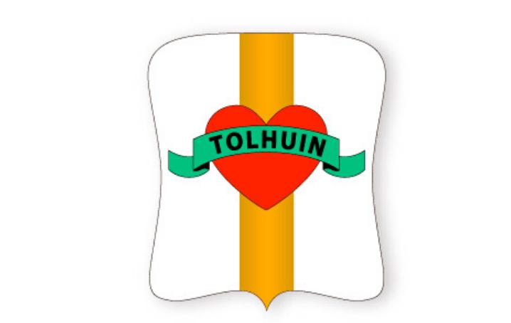 Municipalidad de Tolhuin