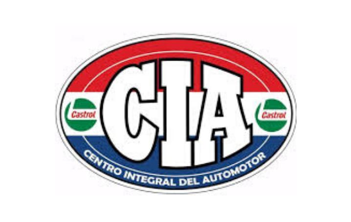 Taller Mecánico Centro Integral del Automotor CIA