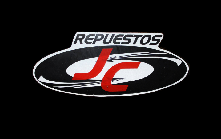 JC Repuestos