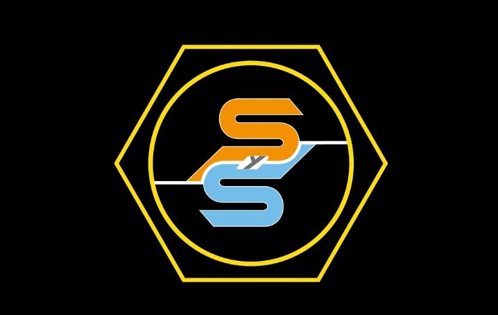Corralón y Ferretería SyS