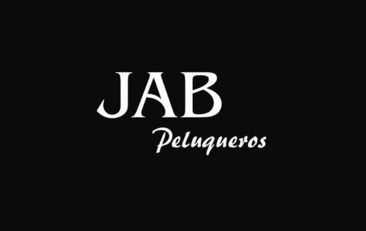 JAB Peluqueros