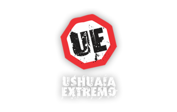 Ushuaia Extremo