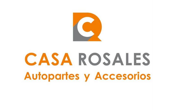Casa Rosales Autopartes