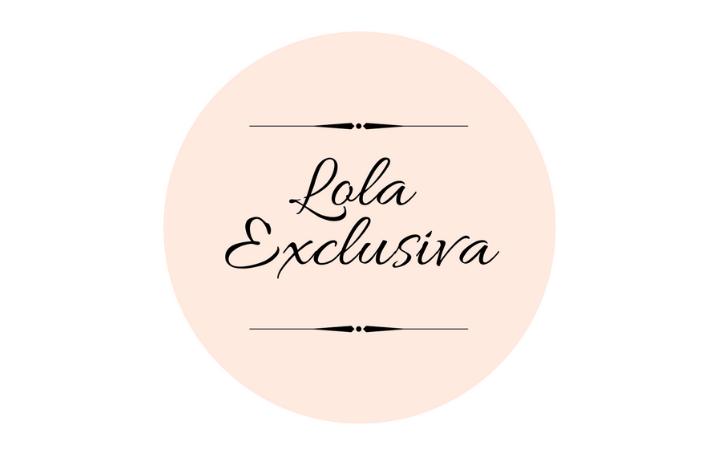 Lola Exclusiva