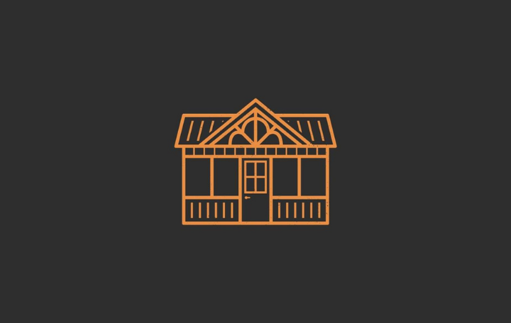 Casa de Campo Fly Shop