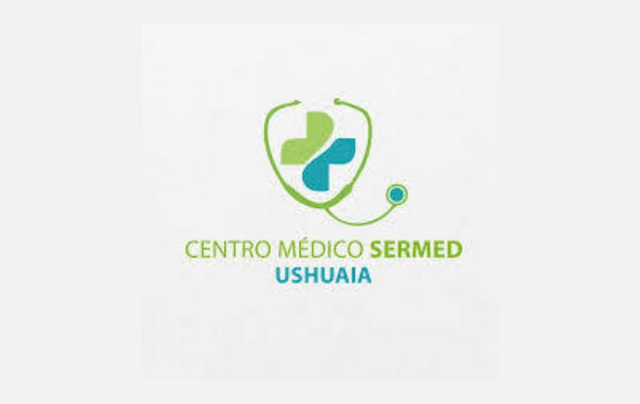 Centro Médico Sermed Ushuaia