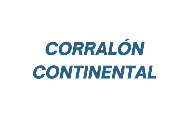 Corralón Continental
