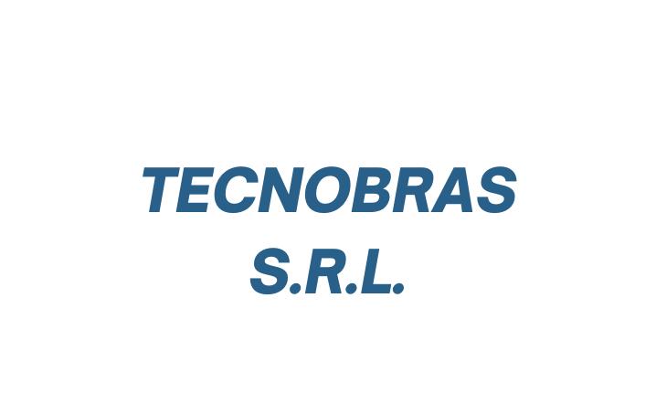 TECNOBRAS S.R.L.