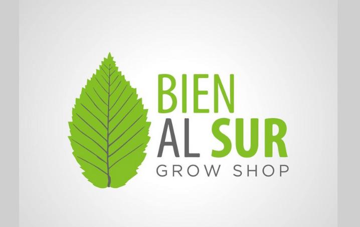 Bien al Sur – Grow Shop